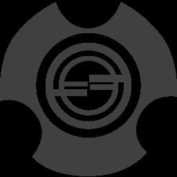 Goverlan Icon