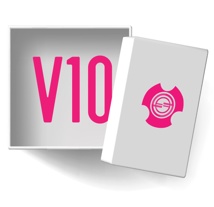 Goverlan v10 new remote IT support features