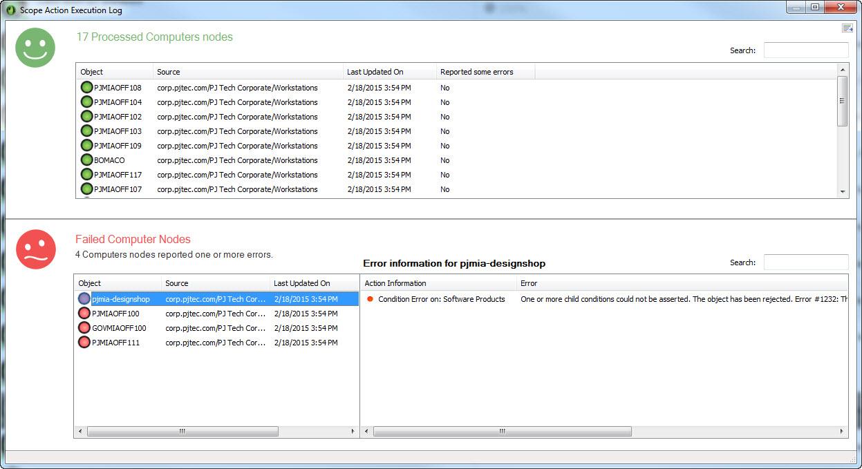 http://assets.goverlan.com/userguide_img/Scope%20Actions%20v8/scope40.jpg