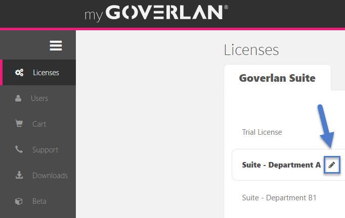 http://assets.goverlan.com/userguide_img/images/portal%2013.jpg