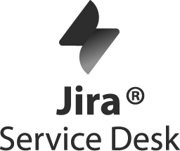 Jira Service Desk integration with remote support Goverlan