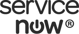 Service Now Integration with Remote Support Goverlan