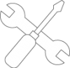 Goverlan Reach Server